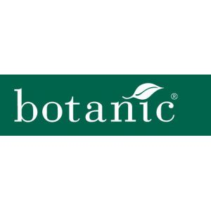 Bon Reduction Botanic en août 2020