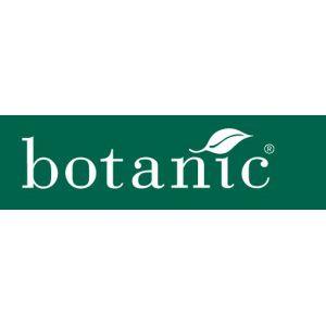 Bon Reduction Botanic en avril 2021