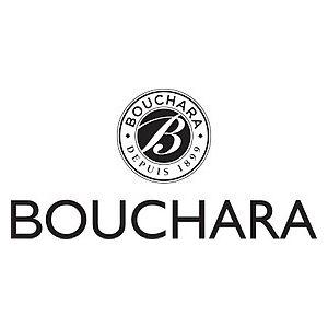 Bouchara : les meilleures promos sur Bon-Reduc