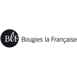 Bougies la Française : les meilleures promos sur Bon-Reduc