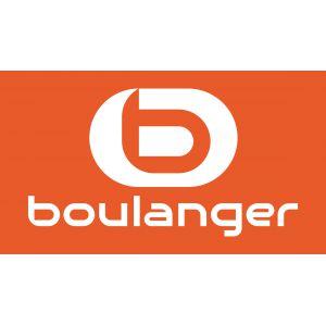 Code Promo Boulanger en août 2020