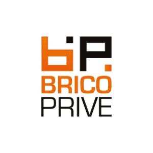 Code Promo Brico Privé en juillet 2021