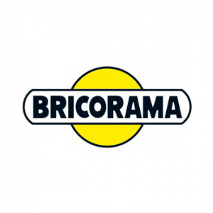 Bricorama : les meilleures promos sur Bon-Reduc