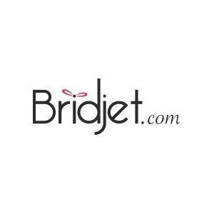 Bridjet : les meilleures promos sur Bon-Reduc