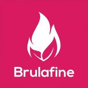Codes Promo Brulafine et bons plans valides en septembre 2020