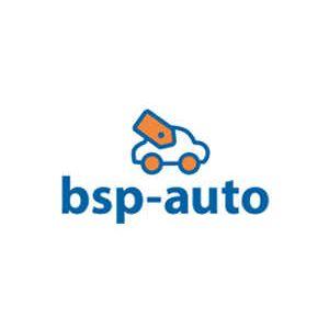 Bsp Auto : les meilleures promos sur Bon-Reduc