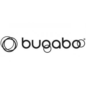 Bugaboo : les meilleures promos sur Bon-Reduc