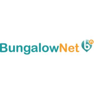 Code Bon Bungalow en septembre 2020