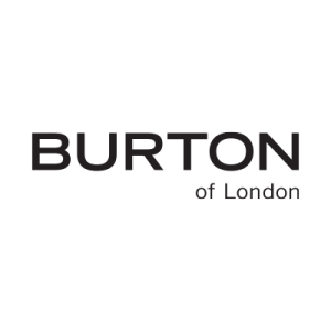 Burton : les meilleures promos sur Bon-Reduc