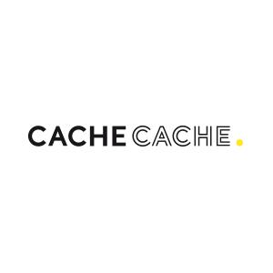 Code Promo Cache Cache en septembre 2020