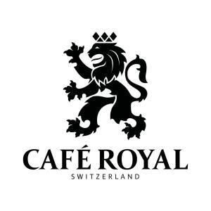 Bon Réduction Café Royal en janvier 2021