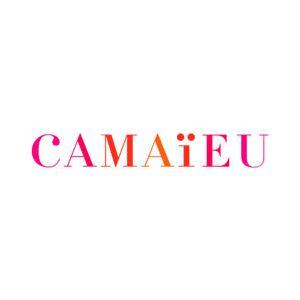 Code Privilege Camaieu en mai 2021