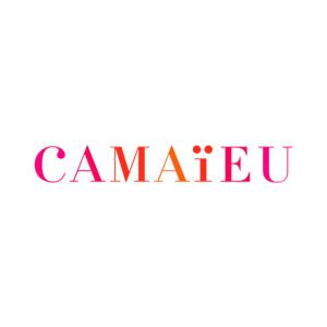 Code Privilege Camaieu en août 2020