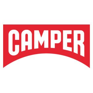 Code Promo Camper en juillet 2020