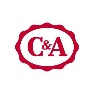 C&A : les meilleures promos sur Bon-Reduc
