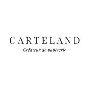 Code Promo Carteland en août 2020