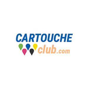 Code Promo Cartouche Club valides en octobre 2021