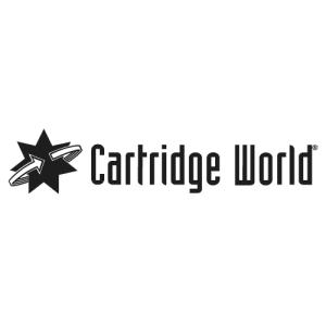 Code Remise Cartridgeworld en avril 2021