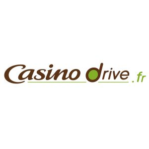 Code Promo Casino Drive valides en août 2020