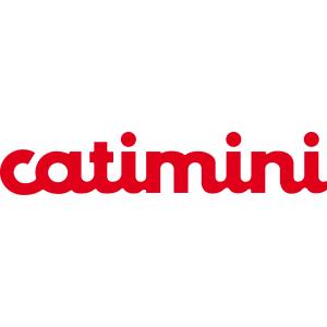 Coupon De Reduction Catimini en juillet 2020