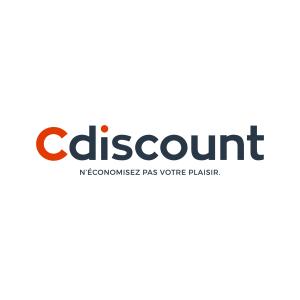 Bons plans CDiscount et code promo en octobre 2020