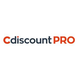 Code Promo CDiscount Pro en août 2020