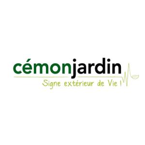 Cemonjardin : les meilleures promos sur Bon-Reduc