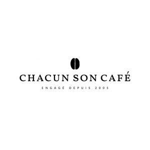 Chacun son Cafe : les meilleures promos sur Bon-Reduc