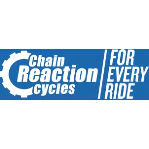 Code Bon Achat Chain Reaction Cycles en octobre 2020