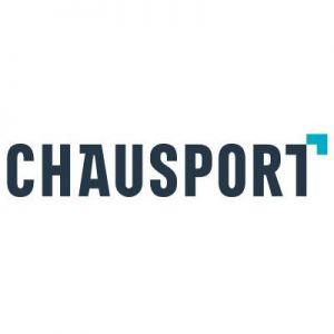 Code Promo Chausport en septembre 2020