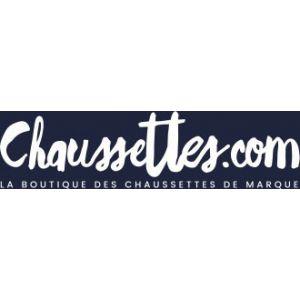 Chaussettes.com : les meilleures promos sur Bon-Reduc