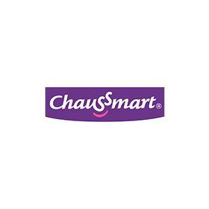 Code Promo Chaussmart en juillet 2020