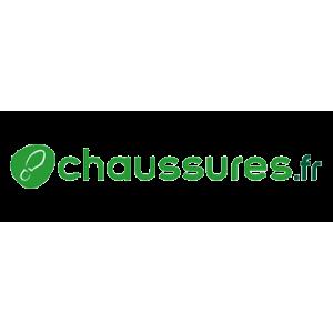 Codes Réduction Chaussures.fr et bons plans valides en mars 2021