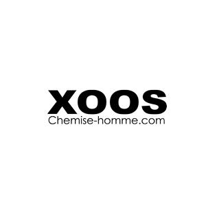 Code Coupon Xoos Chemise Homme en juillet 2020