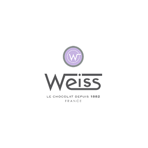 Chocolat Weiss : les meilleures promos sur Bon-Reduc