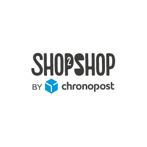 Bon Reduction Chronopost / Chronoshop2shop en novembre 2020