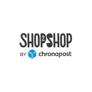 Bon Reduction Chronopost / Chronoshop2shop en juillet 2020