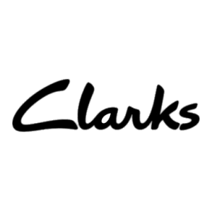 Code Promotionnel Clarks en octobre 2021