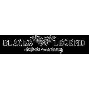 Bon Reduction Classic All Blacks en juillet 2020