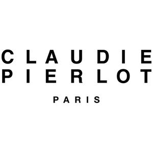 Claudie Pierlot : les meilleures promos sur Bon-Reduc