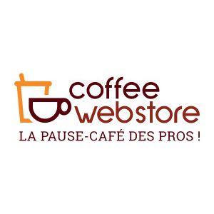 Coffee Webstore : les meilleures promos sur Bon-Reduc