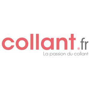 Collants.fr : les meilleures promos sur Bon-Reduc