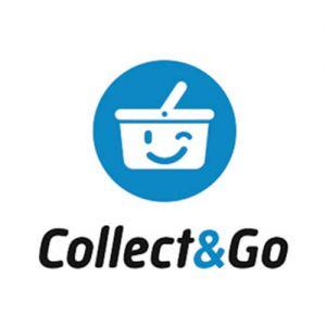 Collect&Go : les meilleures promos sur Bon-Reduc