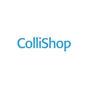 Code Promo Collishop en septembre 2020
