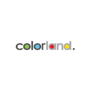 Code Promo Colorland en août 2021
