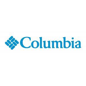 Code Promo Columbia en juin 2020