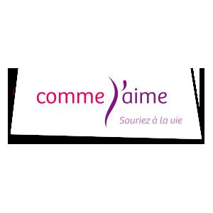 Bons plans Comme J'aime et Codes Promo valides en juin 2020