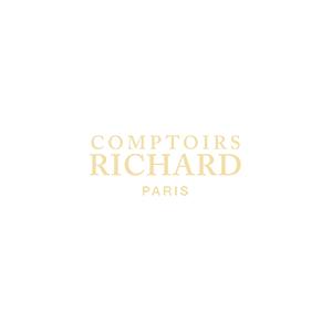 Code Avantage Comptoir Richard en juillet 2021