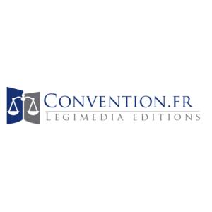 Bon Reduction Convention.fr valides en juin 2020