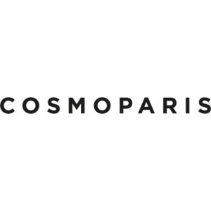 Cosmoparis : Les meilleures réductions et promos